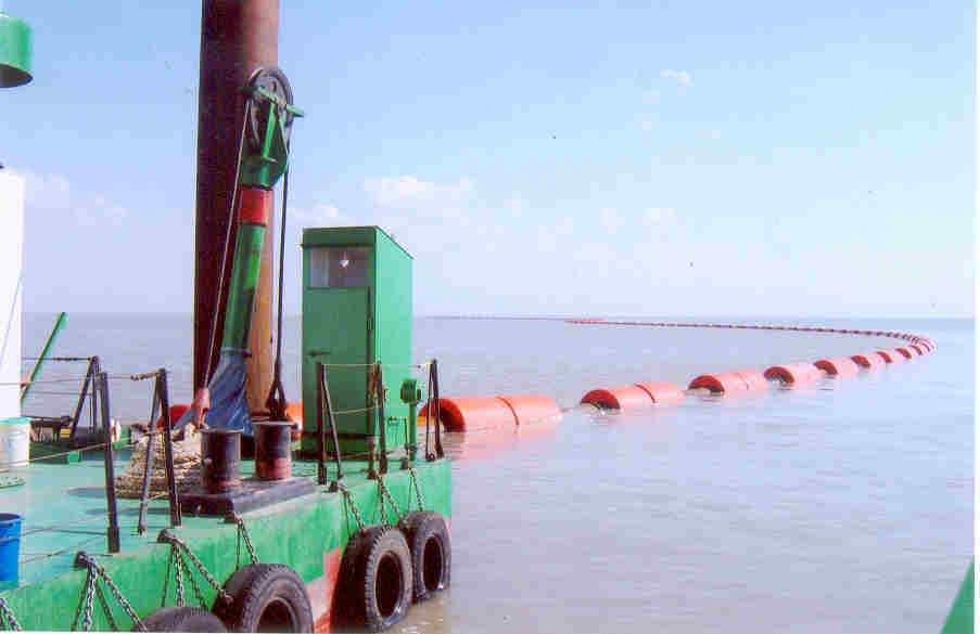 650-mm-dia-floating-pipeline-gujarat-adani-port-india