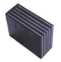 bridge-bearing-pads