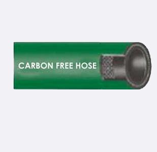 carbon-free-hose_1