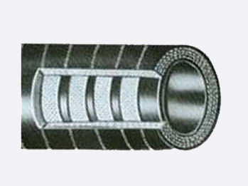 cement-grouting-hose_1