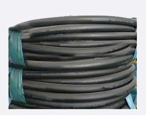 diesel-hose_1