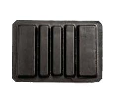 draff-gear-pads
