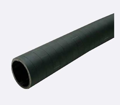 material-handling-hose_1