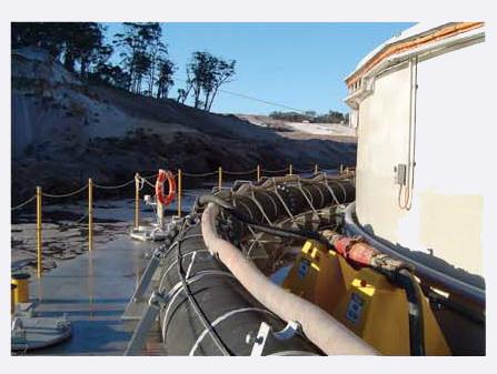 material-handling-hose_2
