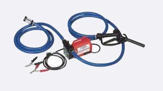 petrol-dispensing-hose_1