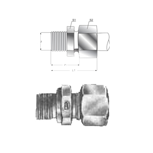 product_detail_3656_gerparallelmalestudcoupling