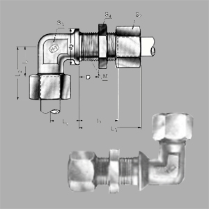 product_detail_4656_wsvbulkheadunionelbow