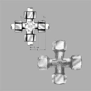 product_detail_4690_kequalcross
