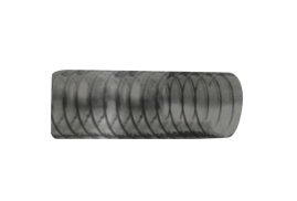 product_detail_6187_nontoxicsteel