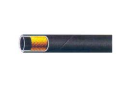 product_detail_9289_fueldispensinghoseii