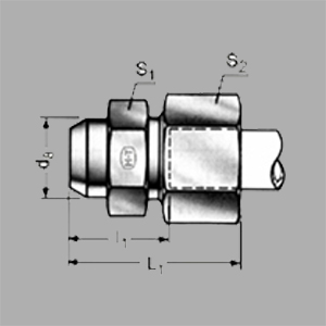 product_detail_9405_asweldingconnector