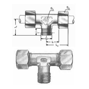 product_detail_9405_termmalebranchtee
