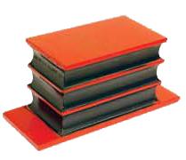 side-bearer-pads
