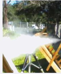 steam-hose-yarn_2