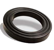 upper-lower-rubber-washers